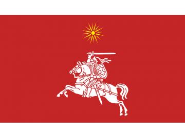 SENASIS VYTIS-III