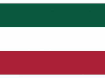 Mažosios Lietuvos vėliava
