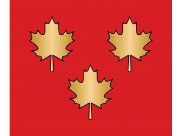 Lentvario vėliava