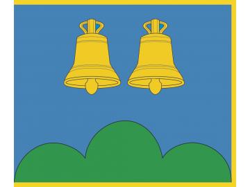 Pajevonių vėliava
