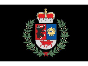 Šiaulių miesto vėliava