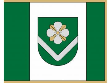 Videniškių vėliava