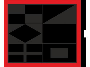 Neringos vėliava