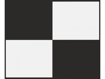 Nidos vėliava
