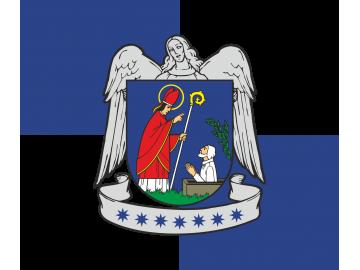 Telšių vėliava