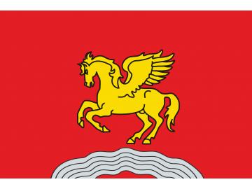 Užvenčio vėliava