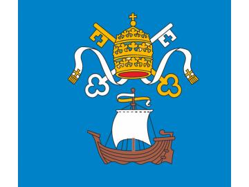 Babtų  vėliava