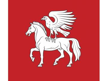 Juknaičių vėliava