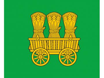Mastaičių vėliava
