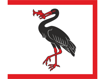 Neveronių vėliava