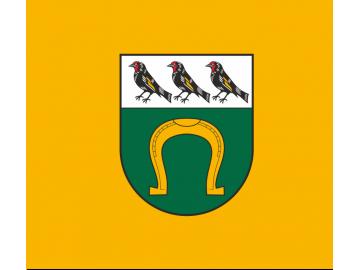 Ringaudų vėliava