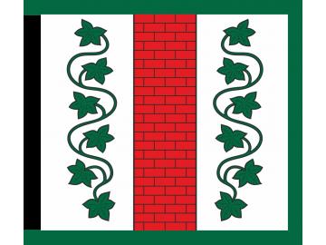 Rokų vėliava