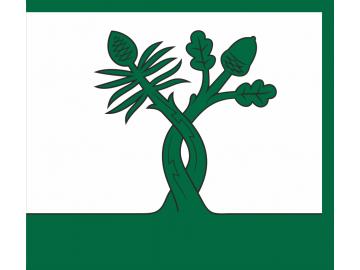 Samylų vėliava