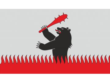 Batakių vėliava