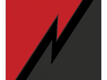 Kruonio  vėliava