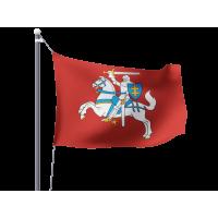 Lietuvos istorinė vėliava