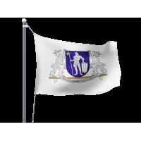 Dzūkijos vėliava