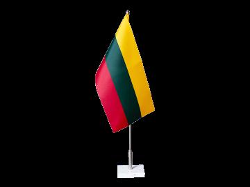Lietuvos stalo vėliavėlė