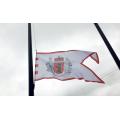 Žemaitijos vėliava (specialus pasiūlymas)